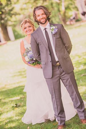 Peter & Leah's Wedding-0016