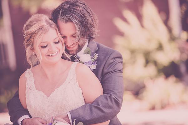 Peter & Leah's Wedding-0023