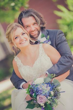 Peter & Leah's Wedding-0020