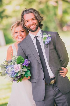 Peter & Leah's Wedding-0017