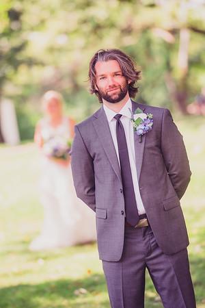 Peter & Leah's Wedding-0015