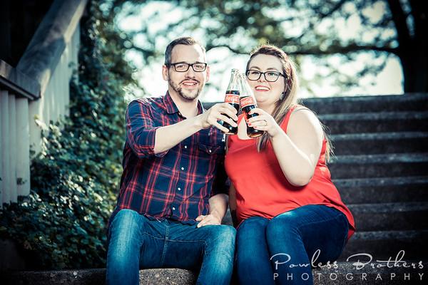 Peter & Rhiannon_Engagement_2017-50