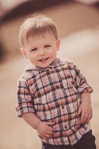 Peyton's 1 Year Photos-0001