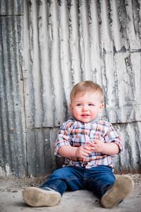 Peyton's 1 Year Photos-0045