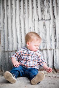 Peyton's 1 Year Photos-0042