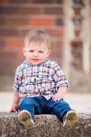 Peyton's 1 Year Photos-0036