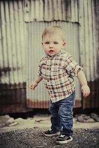 Peyton's 1 Year Photos-0011