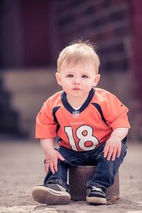 Peyton's 1 Year Photos-0018