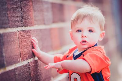 Peyton's 1 Year Photos-0016