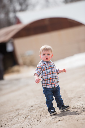 Peyton's 1 Year Photos-0025