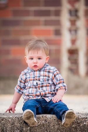 Peyton's 1 Year Photos-0031