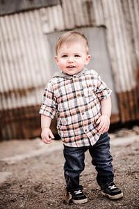 Peyton's 1 Year Photos-0010