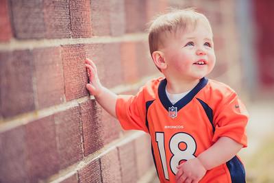 Peyton's 1 Year Photos-0017