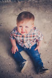 Peyton's 1 Year Photos-0007