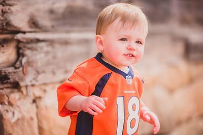 Peyton's 1 Year Photos-0019