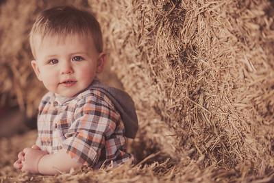 Peyton's 1 Year Photos-0014