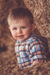 Peyton's 1 Year Photos-0013