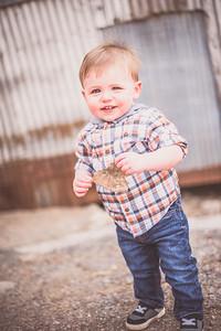 Peyton's 1 Year Photos-0009