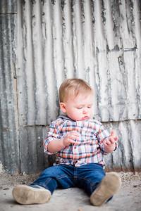 Peyton's 1 Year Photos-0043