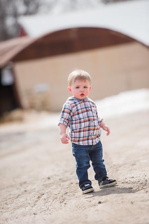 Peyton's 1 Year Photos-0027