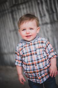 Peyton's 1 Year Photos-0008