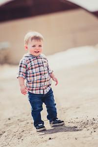 Peyton's 1 Year Photos-0002