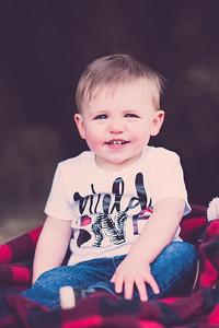 Peyton's 1 Year Photos-0012