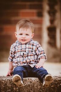 Peyton's 1 Year Photos-0003