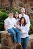 10 18 09 Pfeifer Family-8991