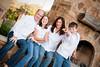 10 18 09 Pfeifer Family-9018