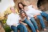 10 18 09 Pfeifer Family-9016