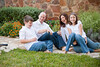 10 18 09 Pfeifer Family-8995