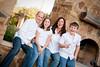 10 18 09 Pfeifer Family-9020