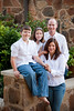 10 18 09 Pfeifer Family-8992