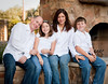 10 18 09 Pfeifer Family-9011