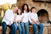 10 18 09 Pfeifer Family-9011 Final