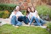 10 18 09 Pfeifer Family-8996