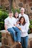 10 18 09 Pfeifer Family-8990
