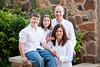 10 18 09 Pfeifer Family-8993