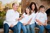 10 18 09 Pfeifer Family-9014