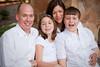 10 18 09 Pfeifer Family-9026