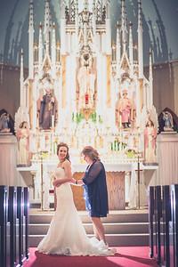 Phil & Amanda's Wedding-0019