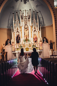 Phil & Amanda's Wedding-0018
