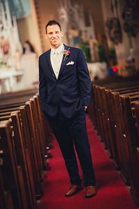 Phil & Amanda's Wedding-0017
