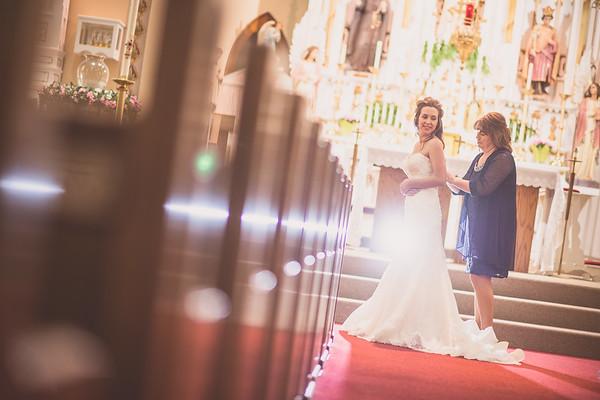 Phil & Amanda's Wedding-0020