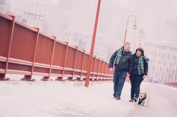 Philip & Lindsey's Engagement-0006