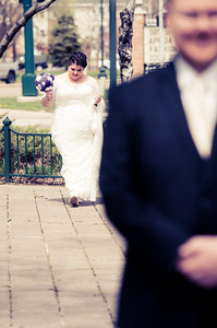Philip & Lindsey's Wedding-0018