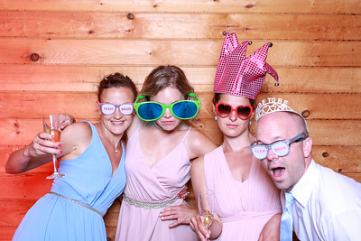 2017-6-2-Brian and Delphine-Wedding-Photobooth-Shenandoah Woods-15