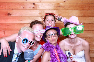 2017-6-2-Brian and Delphine-Wedding-Photobooth-Shenandoah Woods-20