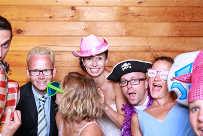 2017-6-2-Brian and Delphine-Wedding-Photobooth-Shenandoah Woods-12